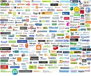 Web2_logos1
