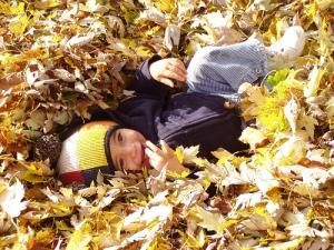Leaves23