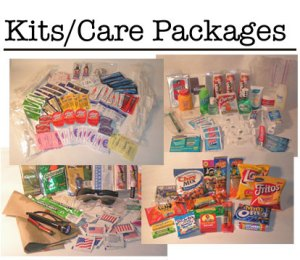 CarePackageCollage