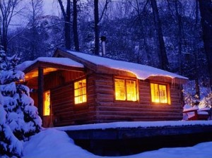 Winter_cabin