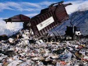 Garbage_truck_dump