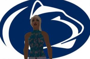 PSU profile pic
