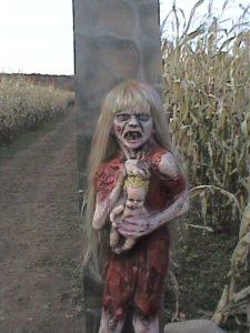 2006-haunted-012